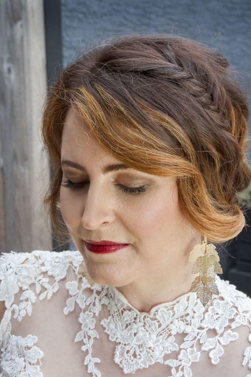 columbus wedding hair & makeup - reviews for 79 hair & makeup