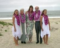 photo 23 of Pacific Coast Weddings