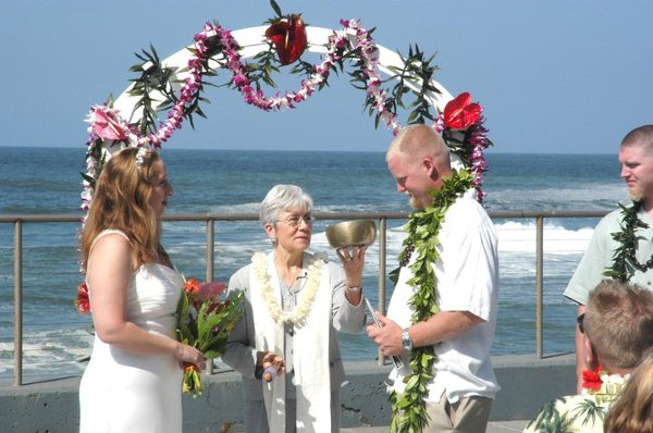 photo 11 of Pacific Coast Weddings