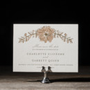 130x130 sq 1395172655731 seraphina letterpress sample