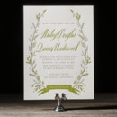 130x130 sq 1395172712815 rustic thicket letterpress sample