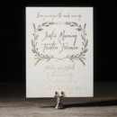 130x130 sq 1395173304664 harvest letterpress sample