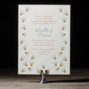 130x130 sq 1395173727675 floret letterpress sample