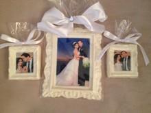220x220 1382991905319 wedding frame