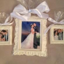 220x220 sq 1382991905319 wedding frame