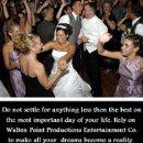 130x130 sq 1219717764501 weddinginfo