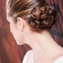 130x130 sq 1260379066442 bridalhair149