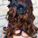 130x130_sq_1274838631860-hairjewelry48