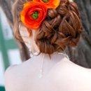 130x130_sq_1274838773329-hairjewelry78