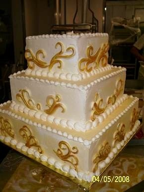 photo 3 of A Piece Of Cake Bakery