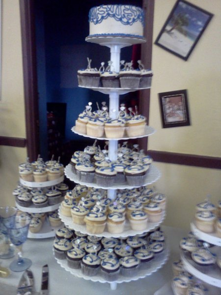 photo 20 of A Piece Of Cake Bakery