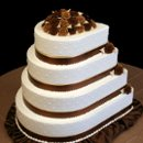 130x130 sq 1219723175095 10weddingcake
