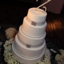 130x130 sq 1364787477033 cake 4