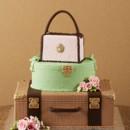 130x130 sq 1364787610372 homepage suitcasecake