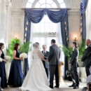 130x130 sq 1391450962881 the hermitage hotel wintry wedding  flowers by bel