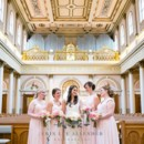 130x130 sq 1468291083684 meghandavis with bridesmaids in cathedral of incar