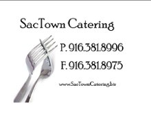 220x220_1224792294674-sactowncatering-emailsignature