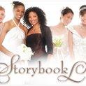 130x130 sq 1219755041431 storybooklooks