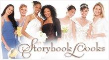 220x220 1219755041431 storybooklooks