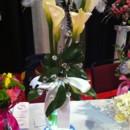 130x130 sq 1377717351322 weddings 010