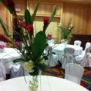 130x130 sq 1377717486542 weddings 087