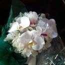 130x130 sq 1377717828314 weddings 077