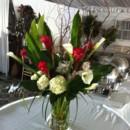 130x130 sq 1380213225867 weddings 079