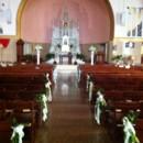 130x130 sq 1380566258740 weddings 081