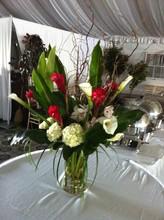 220x220 1380213225867 weddings 079