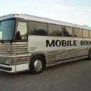 130x130 sq 1320780740968 bus2031