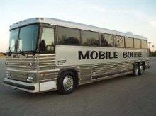 220x220 1320780740968 bus2031