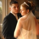 130x130 sq 1428966124751 wedding 6