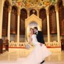 130x130 sq 1428966134177 wedding 7