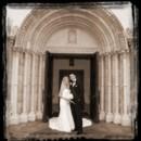 130x130 sq 1428966136077 wedding 10