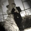 130x130 sq 1428966728762 wedding2
