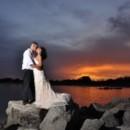 130x130 sq 1428966733792 wedding8