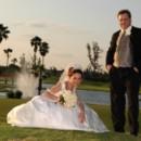 130x130 sq 1428966740531 wedding11