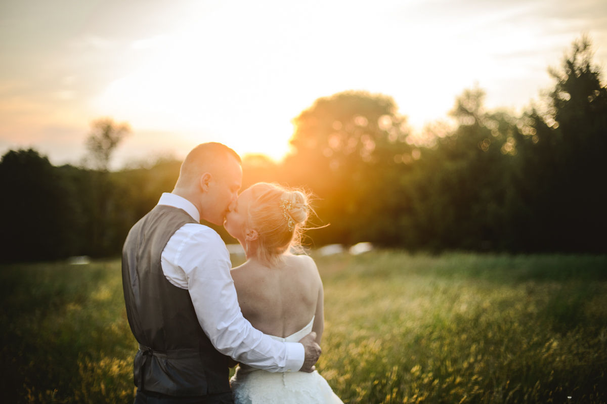 williamsport wedding photographers reviews for photographers