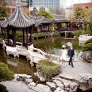 130x130 sq 1306616697629 lansuchinesegardenlakezitherviewjessicahillphotography
