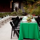 130x130 sq 1306617022067 lansuchinesegardenterraceseatingjessicahillphotography