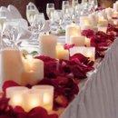 130x130 sq 1263513006549 wedding01
