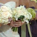 130x130 sq 1263513304814 weddingwire02