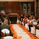 130x130 sq 1263514399986 weddingwire03