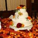 130x130 sq 1263514678189 weddingwire04