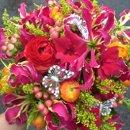130x130 sq 1236103349750 flowerapril08024