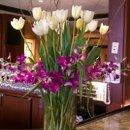 130x130 sq 1236103736296 flowerapril08024