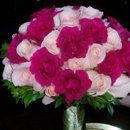 130x130 sq 1236103882968 weddingflowers056