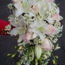 130x130 sq 1236103969109 flowersoct06003