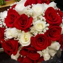 130x130 sq 1236104046203 weddingflowers027