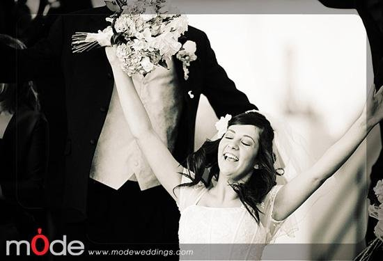 photo 1 of Mode Wedding Photographers